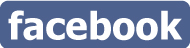 ヴィンテージワンピース専門店LITTLE BIRDのFACEBOOKページはこちら