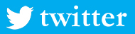 ヴィンテージワンピース専門店LITTLE BIRDのtwitterアカウントはこちら